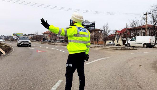 Polițiștii, mai preocupați de COVID-19 decât de dosarele penale! - fondparchet-1615401452.jpg