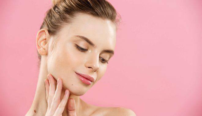 Peeling-ul chimic vă revitalizează tenul la început de toamnă - fondpeeling1-1633529765.jpg