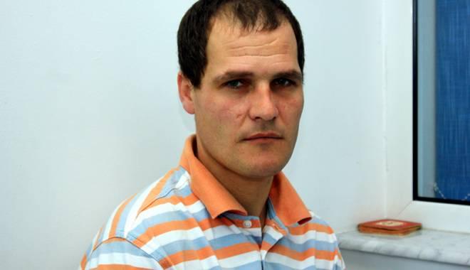 Acuzații grave la Penitenciarul Poarta Albă. Mărturiile unui deținut - fondpenitenciare-1455212652.jpg