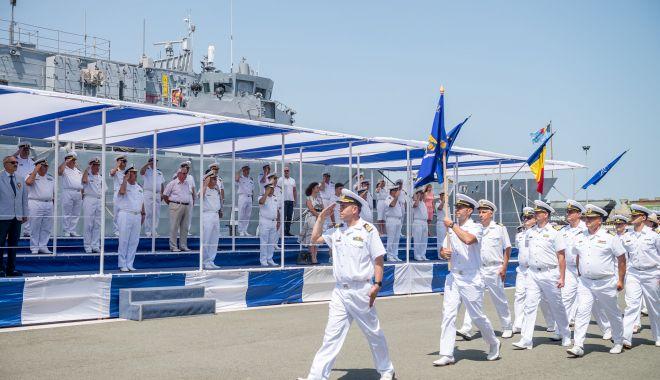 Apus de carieră la Centrul de Scafandri Constanța: comandorul Bogdan Dumitrescu a trecut în rezervă! - fondpensionare3-1628096996.jpg