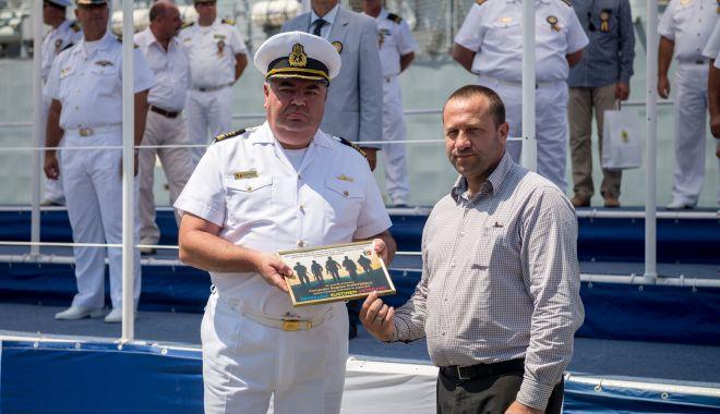 Apus de carieră la Centrul de Scafandri Constanța: comandorul Bogdan Dumitrescu a trecut în rezervă! - fondpensionareprint2-1628096983.jpg
