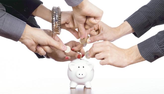 De-a alba neagra cu Pilonul II de pensii. Guvernul  a pus gând rău banilor adunaţi în conturile angajaţilor - fondpilonul2pensii-1503503353.jpg