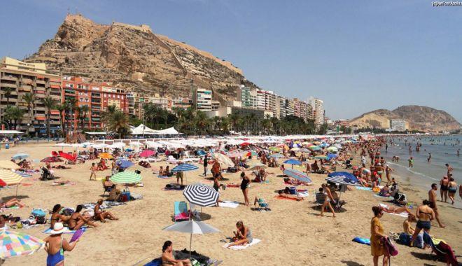 Foto: Vin vacanțele! Destinații preferate  la munte și la mare