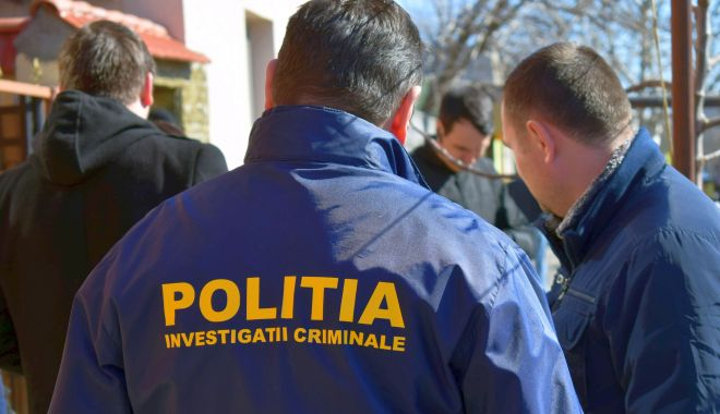 Foto: Casele de amanet, bijuteriile și sălile de jocuri de noroc, în vizorul Poliției Constanța