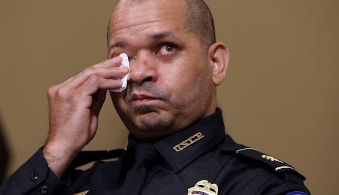 Mărturia dramatică a unui polițist care s-a temut pentru viața lui în timpul asaltului de la Capitoliu - fondpolitist-1627566488.jpg