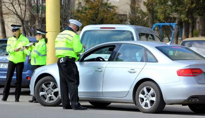 Poliţiştii locali, trimişi de MAI la şcoală - fondpolitisti-1453311102.jpg