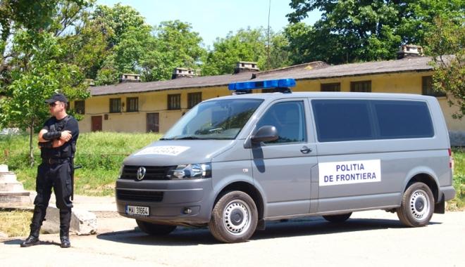 Foto: Poliţiştii, chemaţi la trageri în timpul liber.