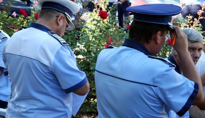 Polițiștii au voie să-și caute un al doilea job - fondpolitistiiprivat1-1377186859.jpg