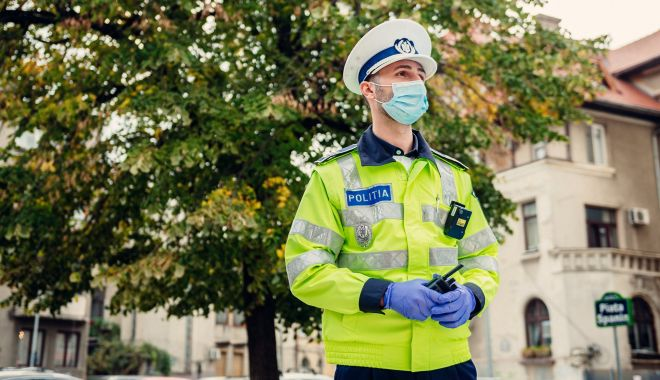 Polițiștii care vor al doilea loc de muncă, trimiși la Agenția Națională de Integritate - fondpolitistincompatibilitate-1606501874.jpg