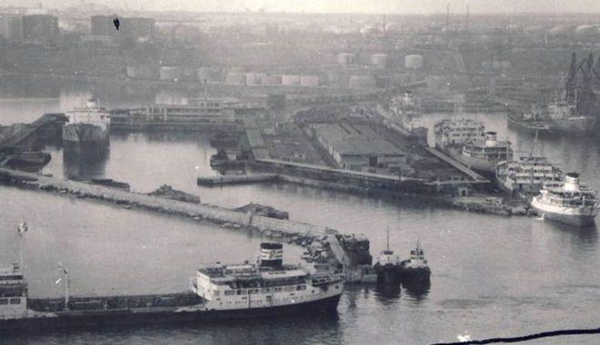 Portul modern Constanța împlinește 125 de ani de existență și trei decenii de economie de piață - fondportulmodernconstantaimpline-1623594723.jpg