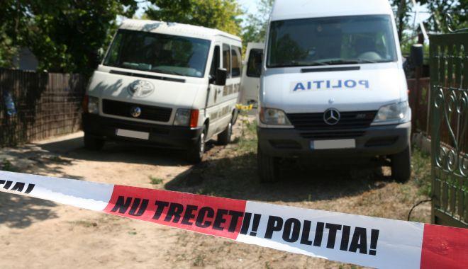 Crime teribile în Constanța: după ani buni, ucigașii încă nu au fost găsiți! - fondprintcrimenesolutionate-1613413537.jpg