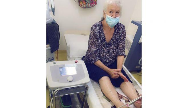 """""""Neurology Clinic"""" vă poate ajuta să vă recuperați după un accident vascular sau alte boli - fondprintdrpopi12-1623349489.jpg"""