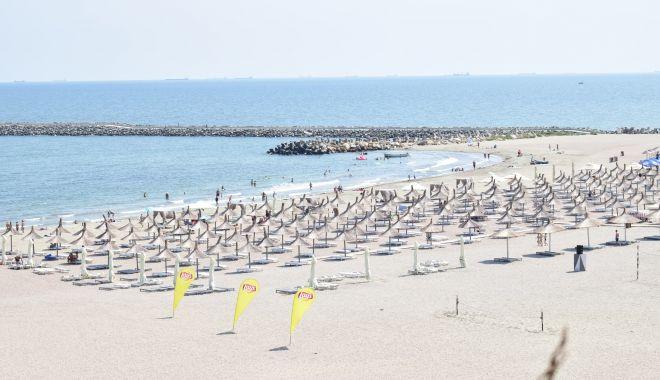 """Pregătiri pe litoral. """"Restricţiile actuale, un preţ necesar ca să nu compromitem sezonul estival!"""" - fondprintpregatiri33-1615738511.jpg"""