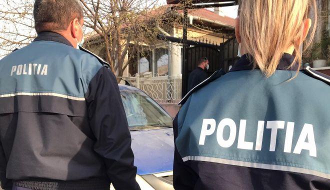 """Proiectul """"Poliția Animalelor"""" șchioapătă: veterinari angajați fără concurs ca polițiști!"""