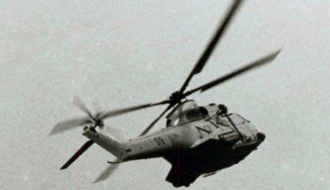 Misiune aviatică deasupra Mării Negre. Porțile de Azur văzute din elicopterul Puma - fondpuma1-1419870574.jpg