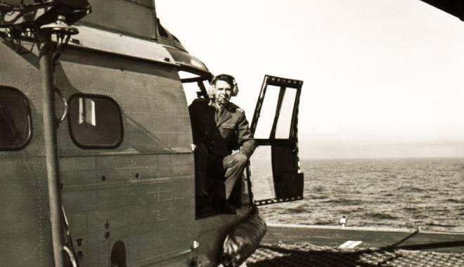 Misiune aviatică deasupra Mării Negre. Porțile de Azur văzute din elicopterul Puma - fondpuma3-1419870596.jpg
