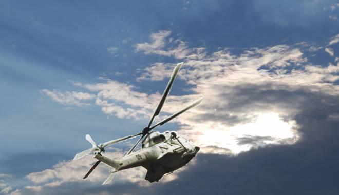 Misiune aviatică deasupra Mării Negre. Porțile de Azur văzute din elicopterul Puma - fondpuma6-1419870629.jpg