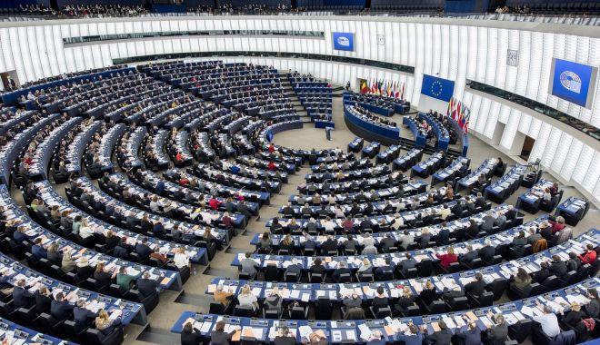 """Foto: Rareș Bogdan, """"locomotivă"""" pentru PNL la alegerile europarlamentare"""