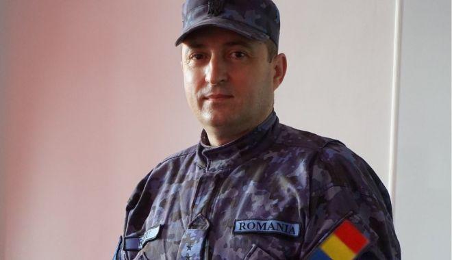 Maistru militar din Constanța, indispensabil într-un război electronic - fondrazboielectronic2-1620143252.jpg