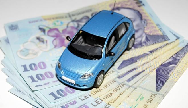 Foto: Sperietoarele �oferilor. Ce firme de asigur�ri auto �nt�rzie sau refuz� plata daunelor