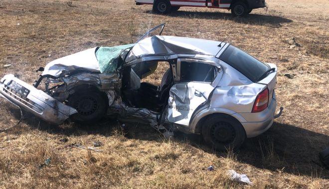 Se scumpesc poliţele RCA. Ce îi aşteaptă pe șoferii care provoacă accidente! - fondrcamaiscump-1606840467.jpg