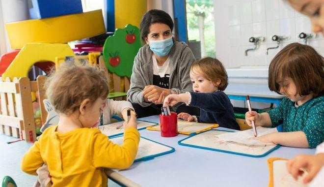 """Reabilitarea creşelor din Constanţa, întârziată. """"Şi noi ce facem cu copiii?"""" - fondreabilitarecrese-1615573857.jpg"""