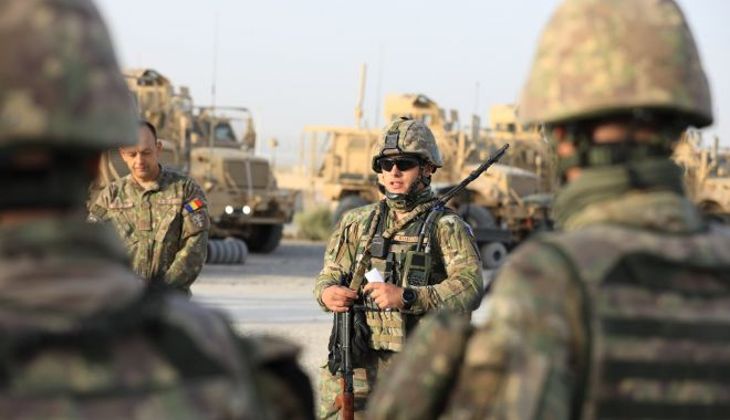Vreți o carieră în Armata României? Se caută ofițeri și subofițeri! - fondrecrutarearmata1-1624799931.jpg