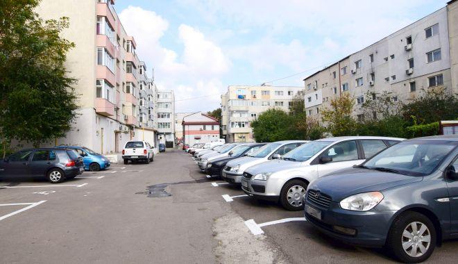 Este oficial! Ce tarife vor plăti constănțenii pentru parcările din municipiu - fondregulamentparcare-1619200064.jpg
