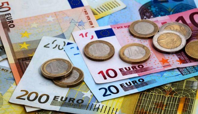 S-a ales praful de plan! Când va adera România la moneda europeană? - fondsaalesprafuldeplanulnational-1611599436.jpg