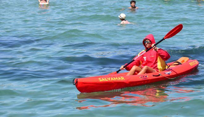 """Salvamarii de pe litoral, la datorie. """"Avem echipamente şi ATV-uri pentru plajele extinse!"""" - fondsalvamari1-1623433850.jpg"""