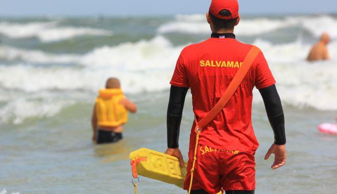 """Salvamarii de pe litoral, la datorie. """"Avem echipamente şi ATV-uri pentru plajele extinse!"""" - fondsalvamari6-1623433864.jpg"""
