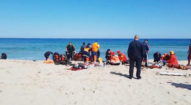 Tragedie la Eforie Nord: doi scafandri au murit, în condiții suspecte! - fondscafandridisparuti-1617991496.jpg