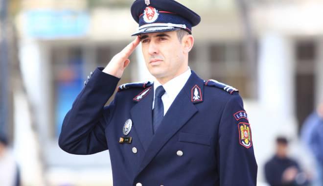 Scandal sexual la ISU Dobrogea. Subalternii se plâng, comandanții se fac că plouă - fondscandaldeproportii-1433786194.jpg