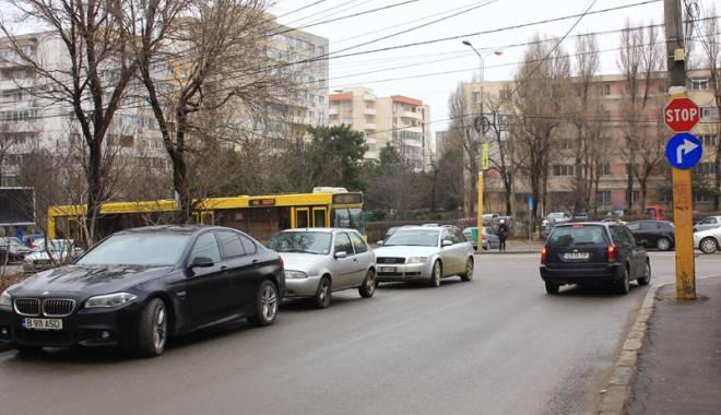 Noi străzi cu sens unic și semafoare în Constanța! Unde și când vor fi amenajate - fondschimbarimajore2-1424797885.jpg