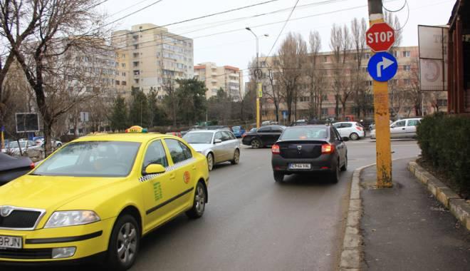 Noi străzi cu sens unic şi semafoare în Constanţa! Unde şi când vor fi amenajate - fondschimbarimajore3-1424797894.jpg