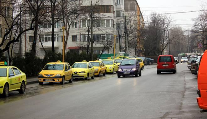 Noi străzi cu sens unic şi semafoare în Constanţa! Unde şi când vor fi amenajate - fondschimbarimajore4-1424797902.jpg