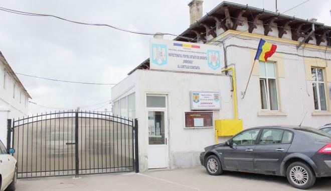 ISU Dobrogea își va muta, provizoriu, sediul administrativ. Se anunță modernizări! - fondsediupompieri1-1617383339.jpg
