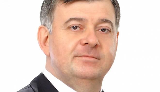Foto: Senator din Constanţa, trimis în judecată alături de angajaţii firmei sale