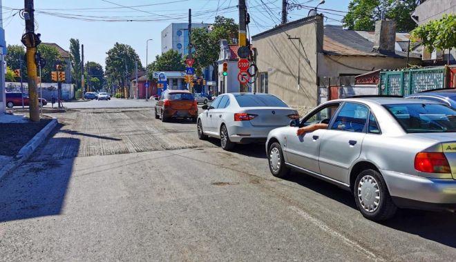 Străzi cu sens unic, în centrul Constanței. Se schimbă și traseul autobuzelor CT BUS! - fondsensuriunicecentru2-1596216666.jpg