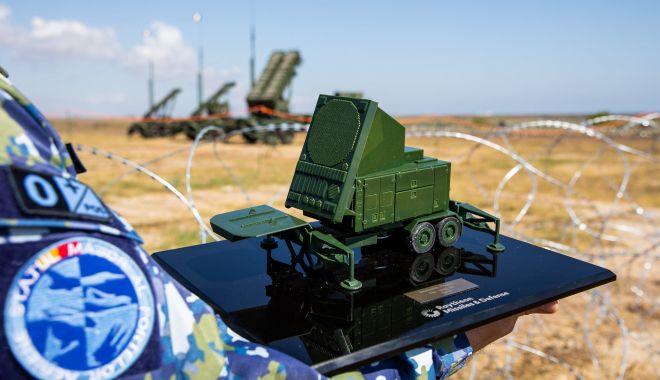 Primul sistem de rachete sol-aer Patriot din dotarea României a ajuns la Capu Midia - fondsistempatriot2sursaforteleae-1600361966.jpg