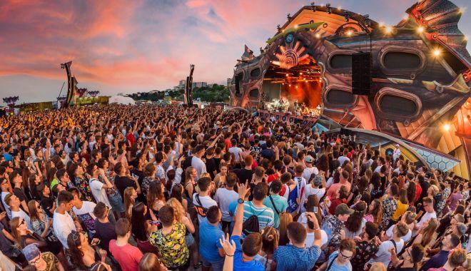 Spectacolele şi concertele, reluate în luna iunie. Cum vom merge la evenimentele culturale - fondspectacolelesiconcertele-1618755094.jpg