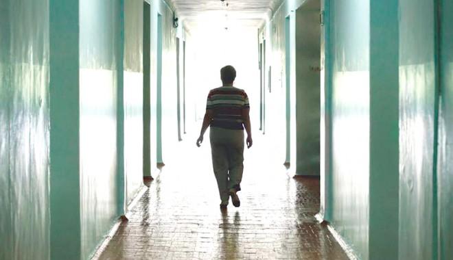 Foto: Situaţie DRAMATICĂ în zonele unde au fost închise spitalele publice