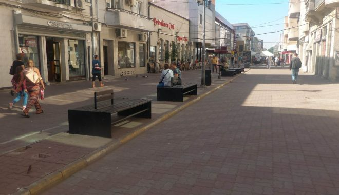 Renaște strada Ștefan cel Mare! Constanța va avea centru pietonal - fondstradastefancelmare18nov1-1574110935.jpg