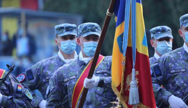 Vreți o carieră în Armată? Școlile militare fac înscrieri! - fondsubofiterarmata1-1612894339.jpg