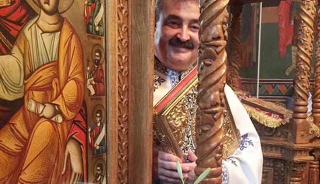 Superstițiile legate de Rusalii, îmbinare de tradiție păgână și creștină - fondsuperstitiirusalii-1466090411.jpg