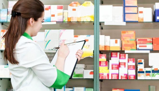 Supliment pentru întărirea imunităţii, lansat pe piaţă de Institutul Cantacuzino - fondsupliment-1606851635.jpg