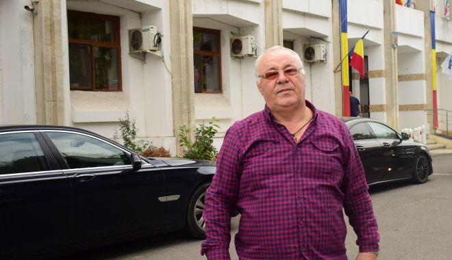"""Aleşii locali au decis: Constanța are un Regulament de taxi! """"Am obținut tot ce ne-am dorit!"""" - fondtaximetristiprotestlicaneagu-1627669048.jpg"""