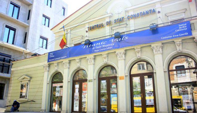 HORIA ȚUȚUIANU, VERDICT DUR DUPĂ AUDITUL EFECTUAT LA TEATRUL DE STAT CONSTANȚA! - fondteatru1516372651-1548065872.jpg
