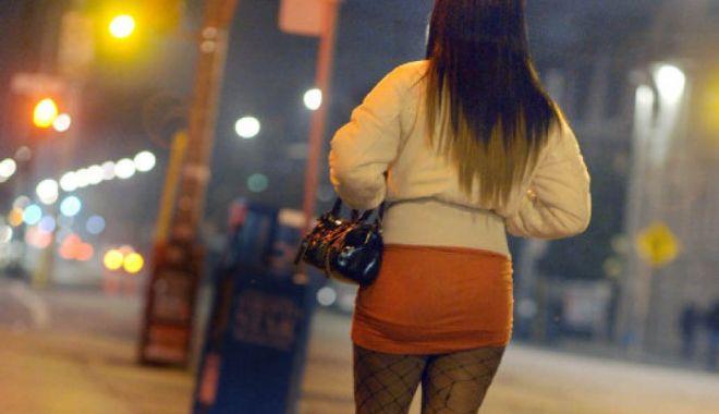 Averi din traficul de carne vie, puse sub sechestru - fondtraficpersoane3prostituate-1571431541.jpg