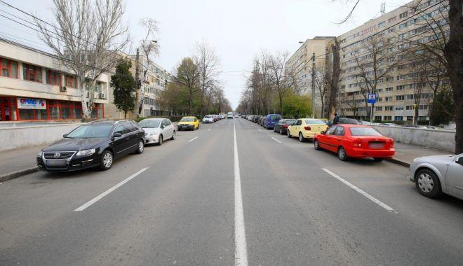 Foto: Insistența constănțenilor de la Abator a dat roade: va fi înființată trecere de pietoni la piață!
